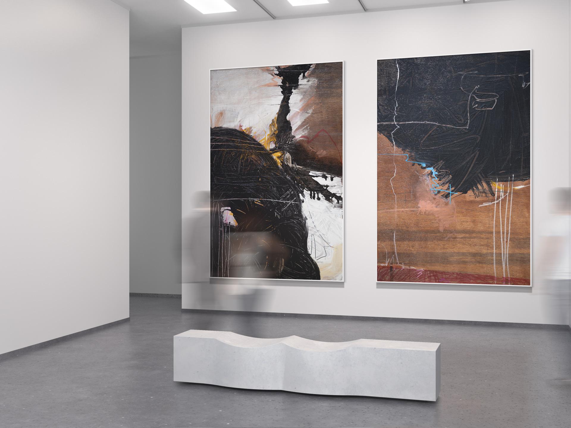 Chance-James_Art-Gallery-2