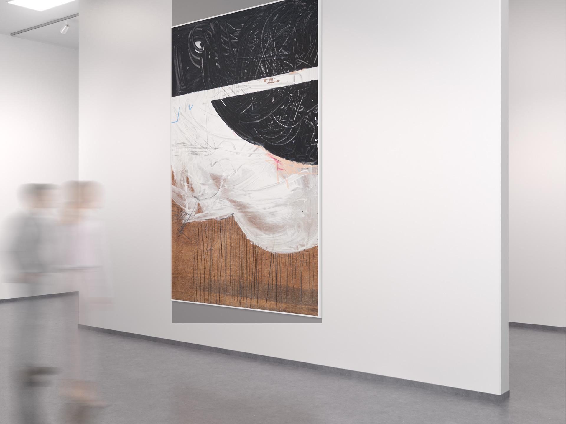 Chance-James_Art-Gallery-3